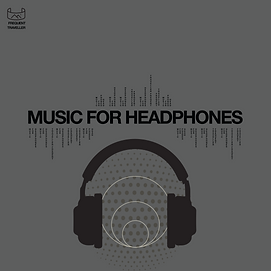 music for headphones.png