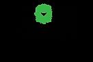 Logo_New Font.png