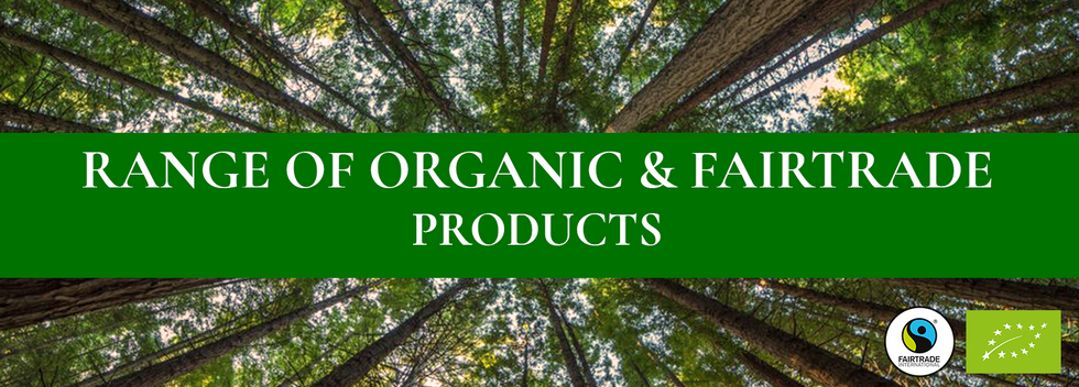 Banner Organic.png