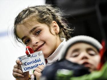 santegidio-corridoi-umanitari-profughi-s