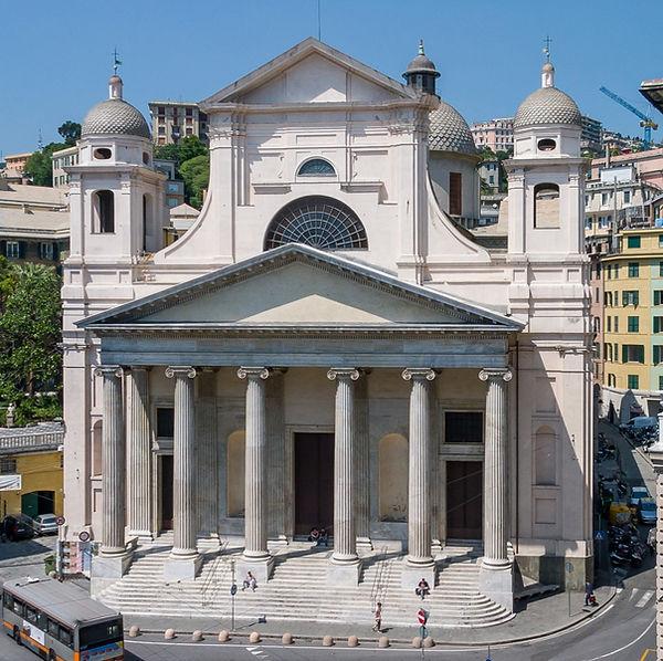 Genova%2C_Basilica_della_Santissima_Annu