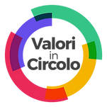 Valori-in-Circolo_RGB.png