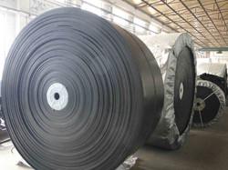 Conveyor Belt - SIP Rubber Indonesia