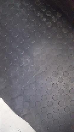 Rubber Mat - SIP Rubber Indonesia