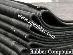 Rubber Compound SIP