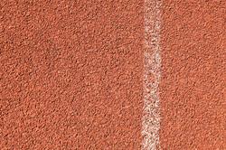 Jogging Track - SIP Rubber Indonesia