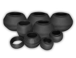 Rubber Tire Bladder - SIP Rubber Indonesia