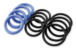 Seal O'Ring - SIP Rubber Indonesia