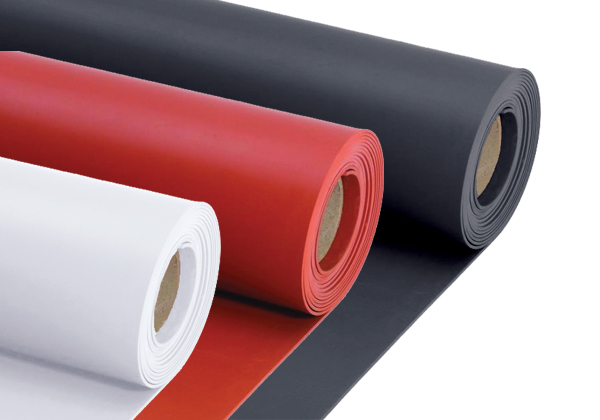 Rubber Sheets - SIP Rubber Indonesia