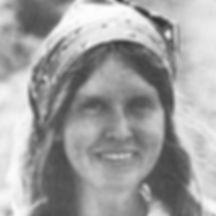 Carolyn Benne 1981 cropped .jpg
