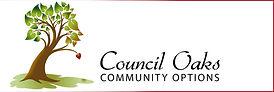counciloaks-banner.jpg