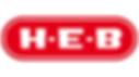 h-e-b-logo-vector.png