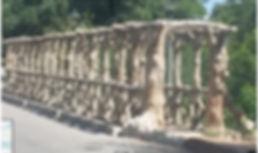 brackenridge footbridge.jpg