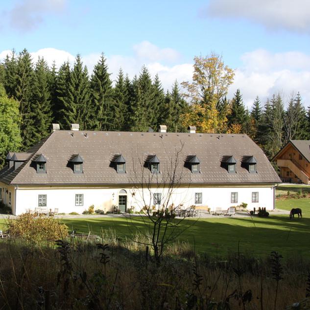 Forthaus