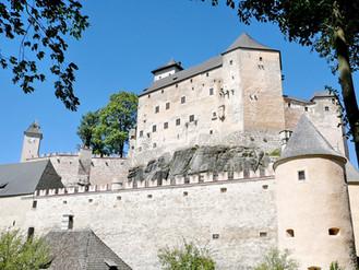 Burg_Rapottenstein_-_panoramio_-_Adolf_R
