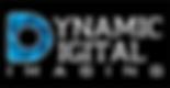 DDI Logo Standard.png
