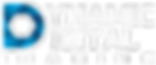 DDI logo - Dark - No Background.png