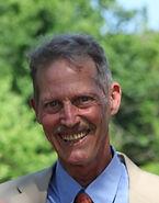 Jerry Dorsman Author pic.jpg
