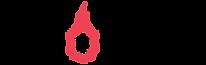 Viva-Bowls_Logo_FINAL_Horizontal.png