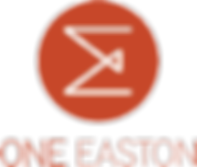 One Easton transparent logo.png