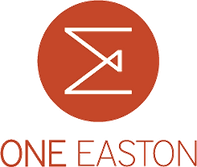 One Easton transparent logo.png
