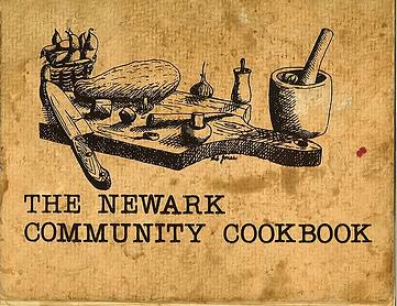 Screenshot_2021-03-08 Newark Natural Foo