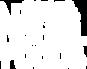 NewarkNaturalFoods_logo_BW.png