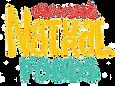 NNF Logo no background.png