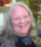 Nancy - Web (2).jpg