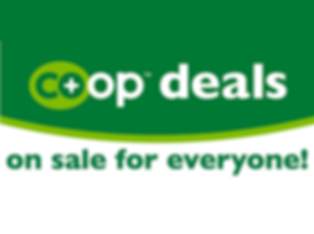 coopdeals3.png