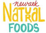 NNF Logo (Cropped).jpg