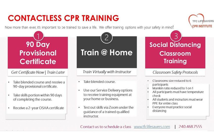 CPR2021.jpg