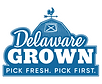 delaware-grown-footer-logo.png