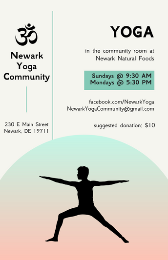 Newark Yoga flyer 1.png