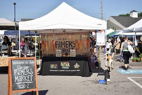 Farmers market banner outside.jpg