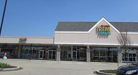Whole Foods Newark Hours