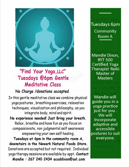 find your yoga flyer 6 18 21.jpg