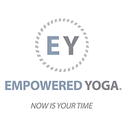 empowered yoga transparent logo.png