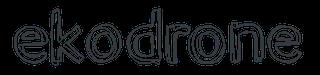 Logo Ekodrone Gris PT.png