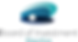 Mauritanie Interbancaire | Maurice Finance | CBTCC CBorder Trade Consultant Société | Maurice Financement des véhicules agricoles | Mauritius Trade Import & Export | Maurice et CBTCC | Maurice Forfaiting