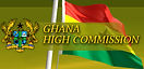 Ghana High Commission and Cross Border Financial Services - CBFS, Our mission is to co-ordinate, promote and protect the national interests of Ghana within the United Kingdom and the Republic of Ireland.
