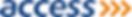 Échange | Réalisation | Remise | CBFS | Financement transfrontalier | Confiscation | Structures Finance | Forfaitage de portefeuille | Portefeuille d'exportation | CBFS | Produits transfrontaliers | Accès Banque Ghana | Finance Ghana | Afrique Finance | Produits d'exportation |