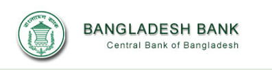 Bangladesh Finance | Services Financiers Transfrontaliers CBFS | Bangladesh Import & Export Finance | Bangladesh Commerce Import & Export | BangladeshCentral Bank | Bangladesh Forfaiting | Financement interbancaire Bangladesh | CBFS Interbank | CBFS Bangladesh
