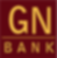 Standby Letter of Credit | Bank Guarantee | Garantie Bancaire | Transfrontalière Finances | Forfeiting | Assett Financing | Project Financing | CBFS Ghana | Cross-Border Finance | GN Bank Ghana | Export Ghana | Finance Ghana |