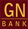 Standby Letter of Credit | Bank Guarantee | Garantie Bancaire | Transfrontalière Finances | Forfeiting | Assett Financing | Project Financing | CBFS Ghana | Cross-Border Finance | GN Bank Ghana | Export Ghana | Finance Ghana |