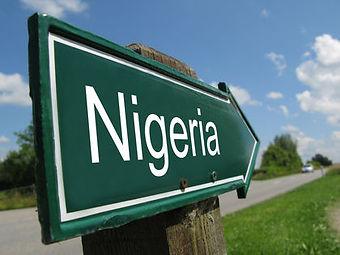 Nigeria Finance | Services Financiers Transfrontaliers CBFSUK | Import & Export Finance | Commerce Import & Export | Bureau National de Statistiques du Nigeria