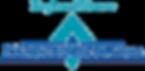 CBFSUK Interbank | Maroc Finance de projet | Finances Interbancaires Maroc | Services Financiers Transfrontaliers CBFSUK | Maroc Import & Export Finance | Maroc Commerce Import & Export | Royaume du Maroc Ministère de l'Economie et des Finances | Forfait