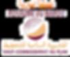Maroc Finance | Services Financiers Transfrontaliers CBFS | Maroc Import & Export Finance | Maroc Commerce Import & Export | Office statistique du Royaume du Maroc | Maroc Forfaitage | Interbank Finance Maroc | CBFS Interbank
