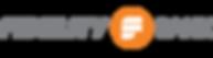 Lettre de crédit documentaire | Documentaire LC | Forfaiting Services | Services de confiscation | Lettre de crédit | Billets à ordre | Lettre de crédit en attente | Garantie bancaire | Garantie Bancaire | Transfrontalière Finances | Fidelity Bank Ghana | CBFS Ghana |