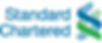 Forfaiting Lettre de crédit | Crédit à l'exportation | Lettre de crédit | Financement de la lettre de crédit | Financement d'avant-exportation | Financement après l'expédition | Forfait transfrontalier | Forfait d'importation | Forfait d'exportation | CBFS | Banque Standard Chartered